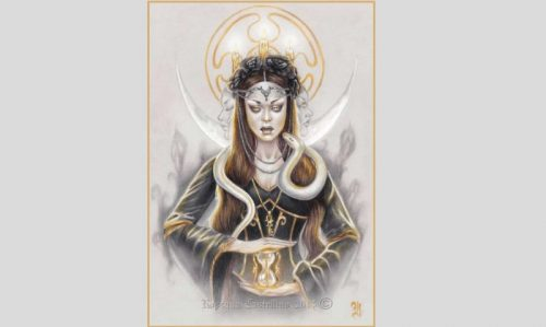 asteroide-hekate-mapa-astral