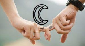 lua-romance-casamento-astrologia