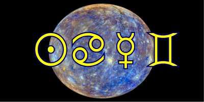 mapa-astral-sol-em-cancer-mercurio-em-gemeos