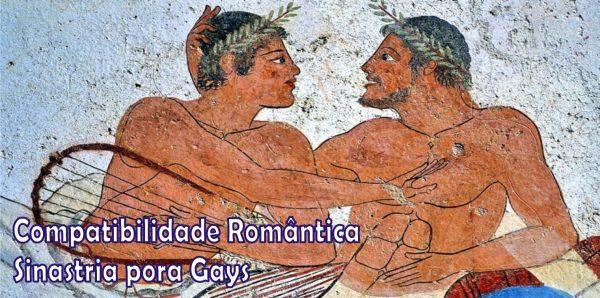 compatibilidade-astral-romantica-sinastria-para-gays
