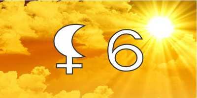 revolucao-solar-lilith-na-casa-06