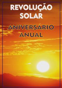 mapa-astral-revolucao-solar-pesquisa
