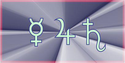mapa-astral-stellium-mercurio-jupiter-saturno
