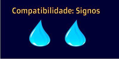 sinastria-compatibilidade-signos-de-agua