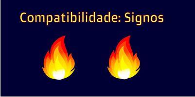 sinastria-compatibilidade-signos-de-fogo