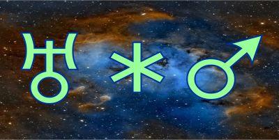 sinastria-carmica-urano-sextil-marte