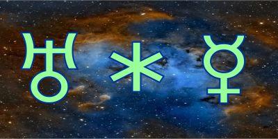 sinastria-carmica-urano-sextil-mercurio