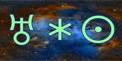 sinastria-carmica-urano-sextil-sol