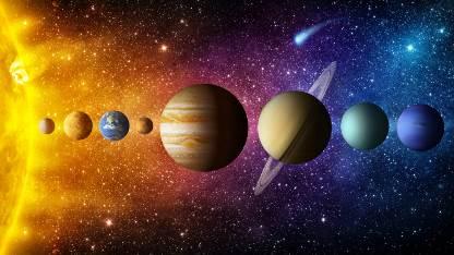 sinastria-dos-planetas-compatibilidade-signos