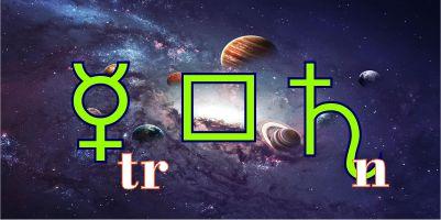transito-pessoal-mercurio-quadratura-saturno-natal