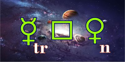 transito-pessoal-mercurio-quadratura-venus-natal