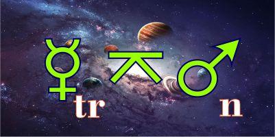 transito-pessoal-mercurio-quincunce-marte-natal