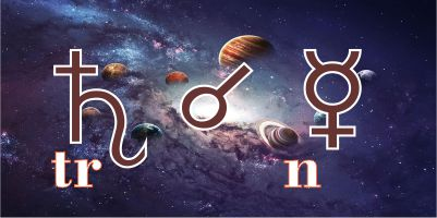 transito-pessoal-saturno-conjuncao-mercurio-natal