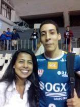 Rai e Rodriguinho