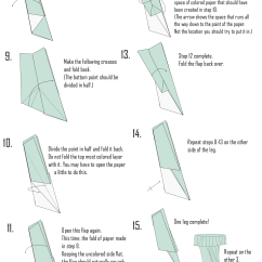 Origami Angel Step By Diagram Home Stereo System Wiring Jellyfish