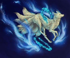 nine-tail-fox-6