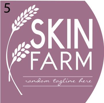 Skinfarm Logo-04