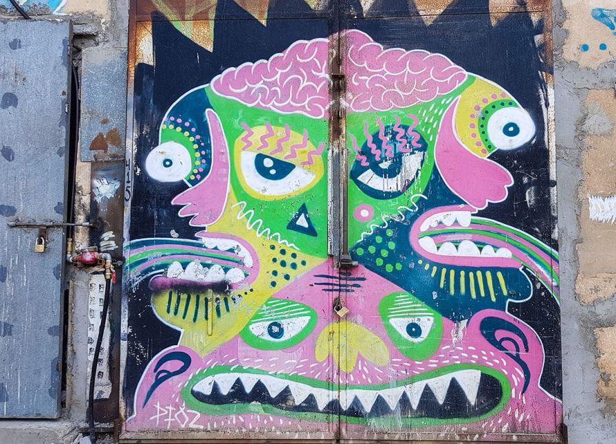 TelAviv-Streetart_080621