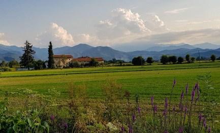 SP5 Mondovi-Cuneo