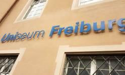 Uniseum Freiburg