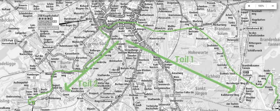 Lübeck-Linie5-1