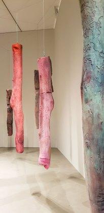 Ausstellung Umbruch in der Kunsthalle Mannheim