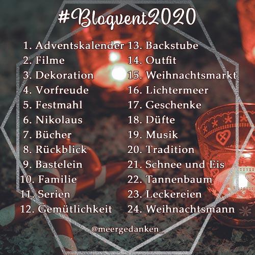 Blogvent-2020-Instagram-Feed