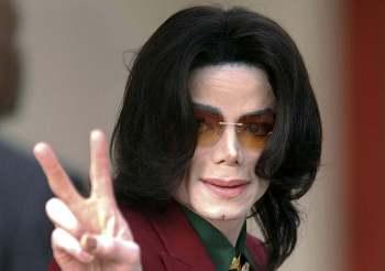 """30.11.1982 – Objavljen šesti studijski album Michaela Jacksona pod nazivom """"Thriller"""""""