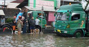 banjir pantura smg