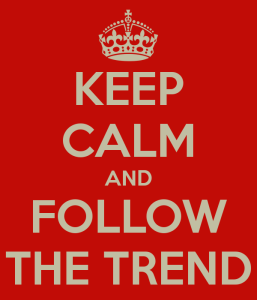 keep-calm-and-follow-the-trend-4