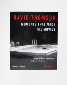 Moments That Made The Movies. (Courtesy of asos.com)