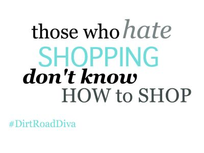 those-who-hate-shopping-dont-know-how-to-shop