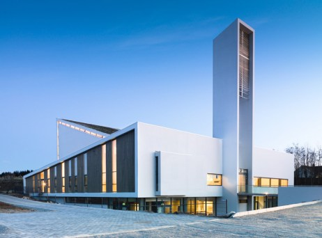 architecture-froeyland-orstad-church-link