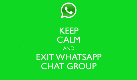 how-to-exit-whatsapp-chat-group[22]