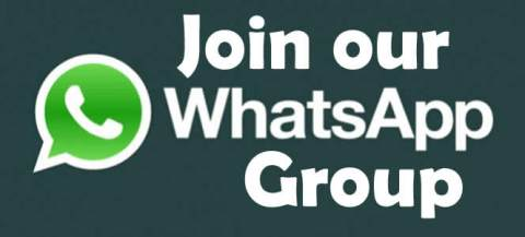 whatsapp-groups