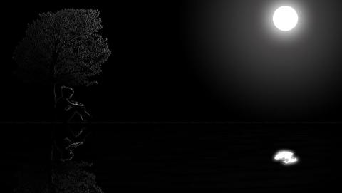 sad_boy_akul_tree_lonley_river_moon_breakup_hd-wallpaper-648231