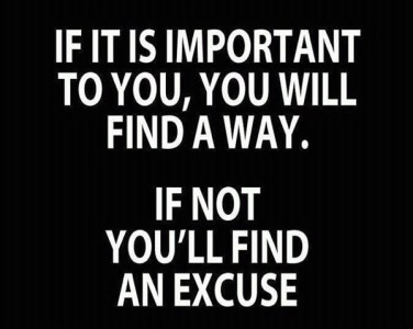 Motivational-Sports-Quotes-1