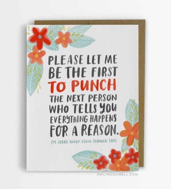 263-c-happens-for-a-reason-card_1024x1024