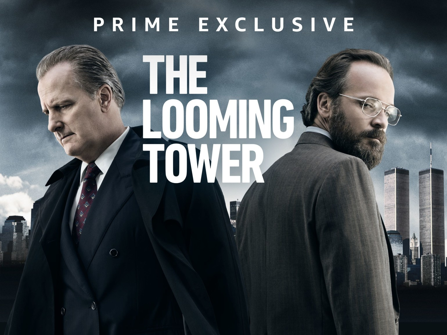 theloomingtower
