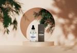 Bergamot and Fig Body Oil