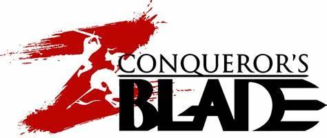 Conquer's Blade