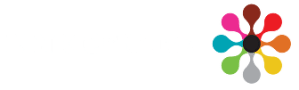 Link Centre