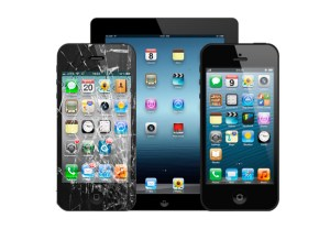 Riparazione Smartphone Link Informatica