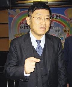 北科大教授林宏裕 31年共捐2.4億@躍動葉影下的午后隨想|PChome 個人新聞臺