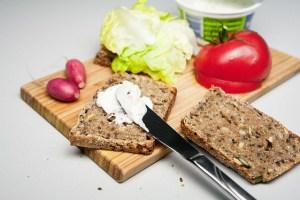 zdrowie, posiłek, dieta