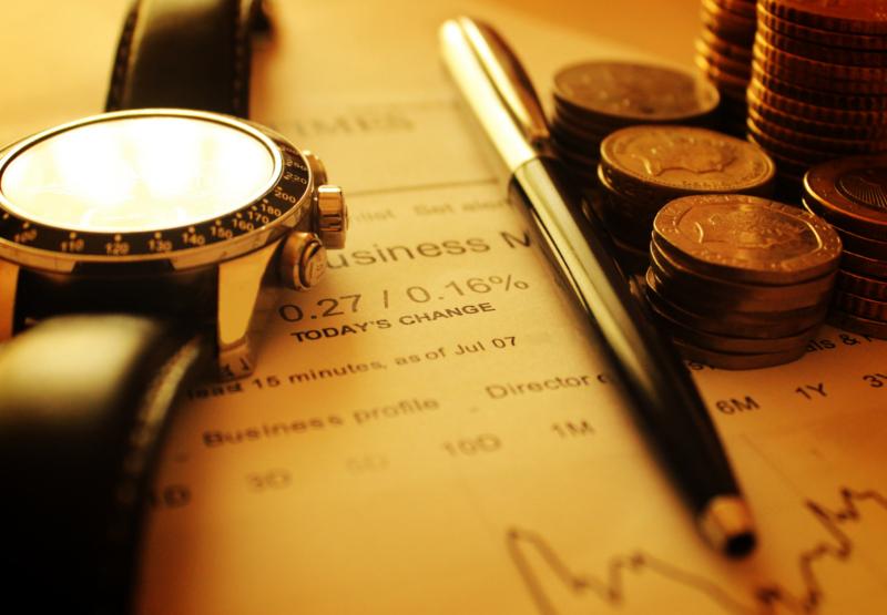 Co to jest kredyt kupiecki i jak wpływa na relacje biznesowe?