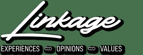 Linkage Mag