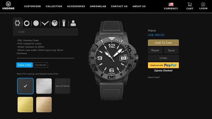 【Harry 專欄】超值平價機械錶的十大迷思 - Link and Tag