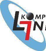 Linkart skldep komputerowy serwis komuterowy uslugi informatyczne RTV AGD krakow wieliczka oswiecim tarnow malopolska
