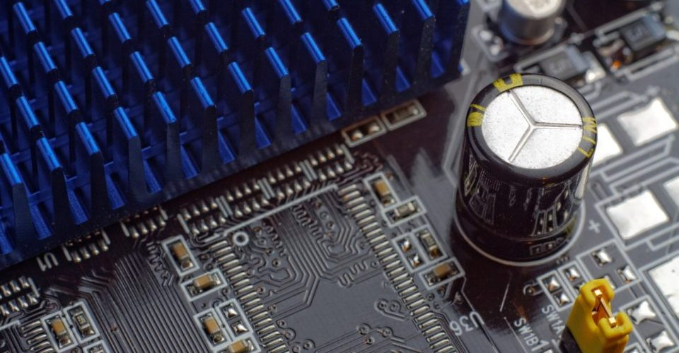 Sklep komputerowy serwis komputerowy klaj bochnia krakow malopolska CENNIK